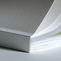 book printing & binding – Mono Unlimited: Computer